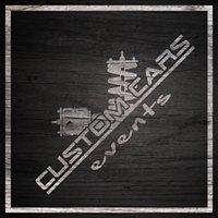 Custom Cars Events