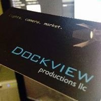 Dockview Productions