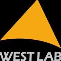 WestLab Audio GmbH