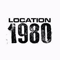 Location 1980