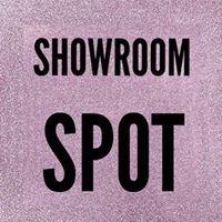 Spot Showroom Rubino