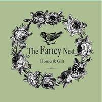 The Fancy Nest