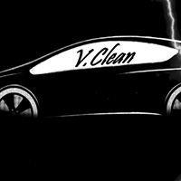 V.Clean
