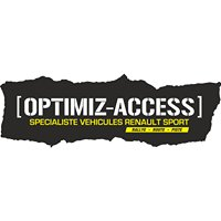 Optimiz Access