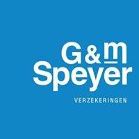 Speyer Verzekeringen