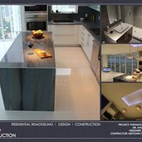 Midtown Construction Group