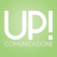 UP Comunicazione