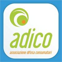 Adico Associazione Difesa Consumatori