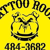 Tattoo Room