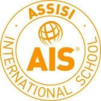 Assisi International School