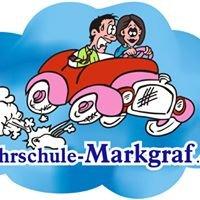 Fahrschule Markgraf - Schneider