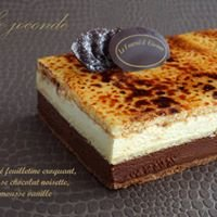 Boulangerie Le Fournil d'Etienne