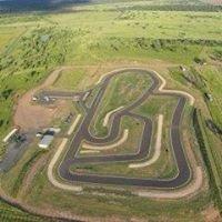 Todd Road Go Kart Track