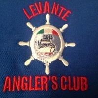 Levante Angler's Club