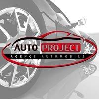 Auto Project - Evreux