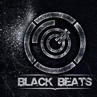 BlackBeats Records