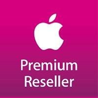 Theile Computer - Apple Premium Reseller