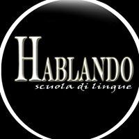 Hablando Scuola di Lingue Verona - www.hablando.it