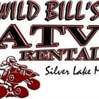 Wild Bill's ATV Rental