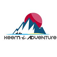 Keem Adventure