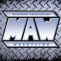 MAW wrestling