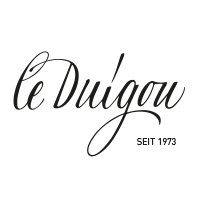 Le Duigou Parfümerie und Kosmetik