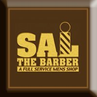 Sal the Barber Inc.