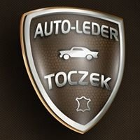 Auto Leder Toczek