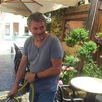 Elio's Cafè Imola