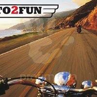 Moto2Fun