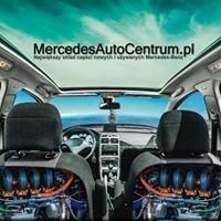 Mercedes Autocentrum
