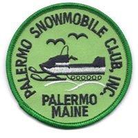 Palermo Snowmobile Club