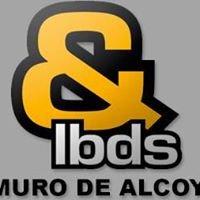 Discoteca Albades