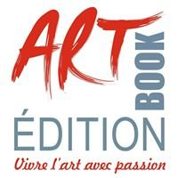 ArtBook Edition
