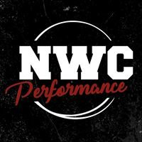 NWC Performance