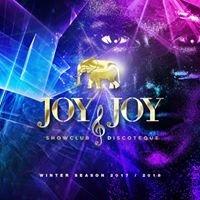 Joy & Joy