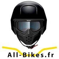 All-Bikes.fr