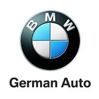 BMW & MINI-German Auto Pattaya