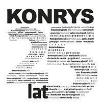Konrys - dealer Fiat, serwis samochodowy Białystok