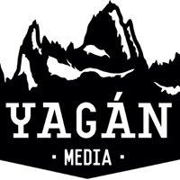 Yagán Media