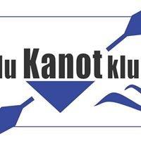Falu Kanotklubb
