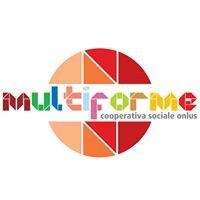 Multiforme - Cooperativa Sociale Onlus