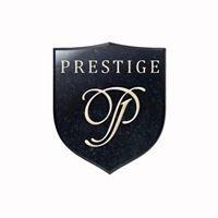 Prestige Events Gastronomie Mettmann