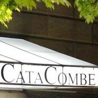Catacombe Club