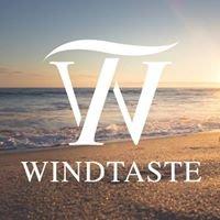 WINDTASTE