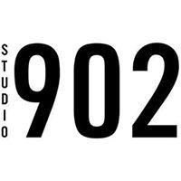 Studio 902