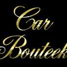 Car Bouteek