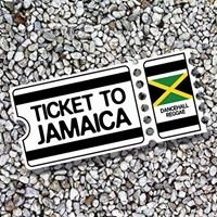 Ticket To Jamaica