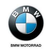 BMW M-Cars Motocykle