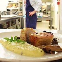 Hôtel Restaurant Les Flots de Châtelaillon-Plage